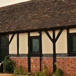 Tithe Barn Polesworth